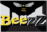 BeezZFoundation_logo_160px