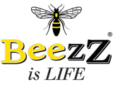 beezz_life_160wide